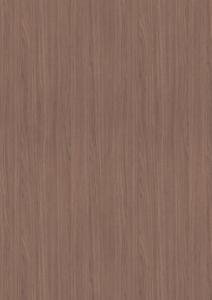 Grey Brown Ontario Walnut