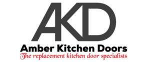 Amber Kitchen Doors