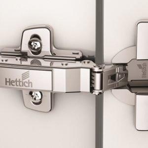 Kitchen Door Hinges