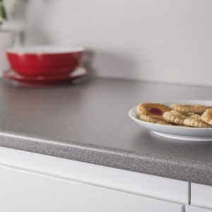 Tandem 30mm Curved Edge Laminate Worktops